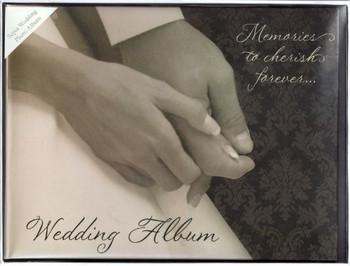 Wedding Accessories Wedding Photo Album Memories To Cherish Forever