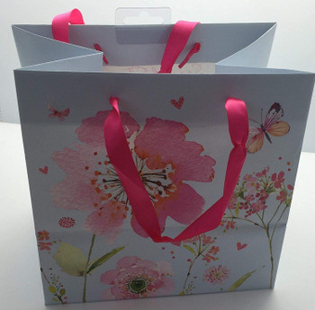 Gift Bag Special Friend Anytime Christmas Birthday