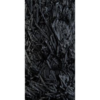 Black Shredded Tissue 20g