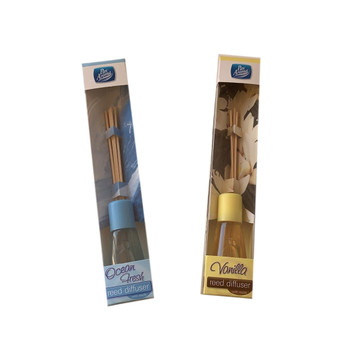 Scented Reed Diffuser with Reeds