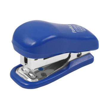 Mini Stapler by First Stat