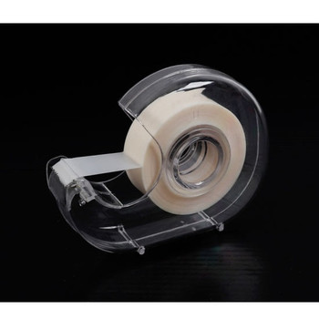 Invisible Tape with Dispenser 18mmx33m