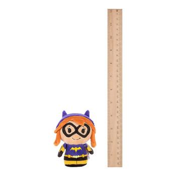Hallmark 25483871 Batgirl Itty Bitty Soft Toy