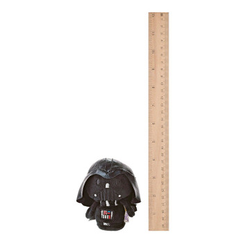 Hallmark Star Wars Darth Vader Itty Bitty