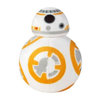 Hallmark Star Wars BB-8 Itty Bitty