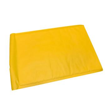 75 x Gold Strong Bubble Envelopes 340x465mm