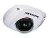 1.3MP IP66 Mini Dome Camera (DS-2CD2510F)