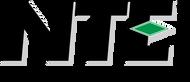 NTE Electronics Inc