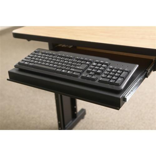 Training Table Keyboard Tray (5500-3-100-02)