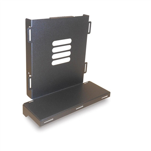 Training Table SFF CPU Holder (5500-3-100-04)