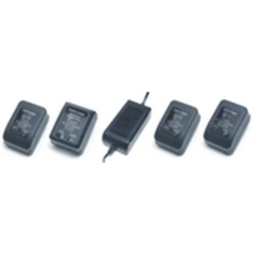 PSC-12800A-C (powersonPSC-12800A-C)