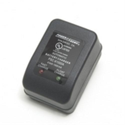 PS-61000A-C (powersonPSC-61000A-C)