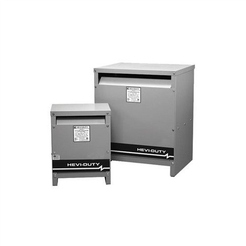 30KVA 480D-208Y K-4 RATED (3H4T2H30S)