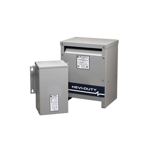 27KVA 575D-230Y SCR DRIVE (DT631H27S)