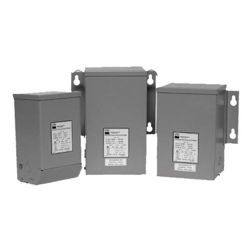 3KVA 190/ /440-110/220 50/60 (HS14F3BS)