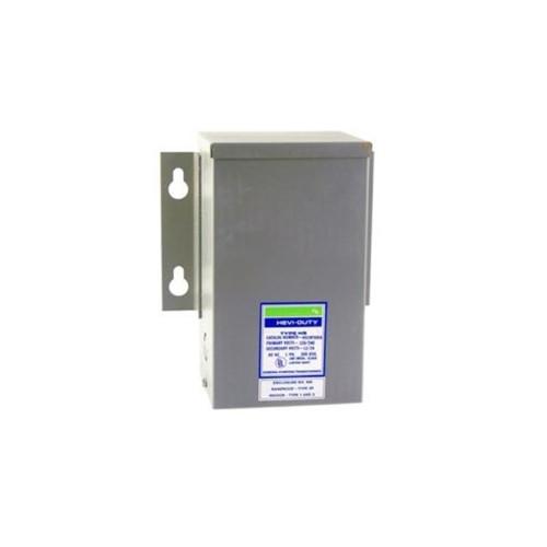 0.500KVA 120X240-12/24 BB (HS19F500B)