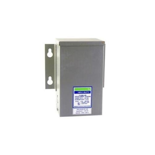 0.250KVA 240X480-120/240 (HS1B250)