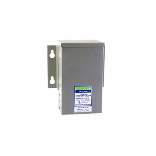 2KVA 240X480-120/240 (HS1F2AS)