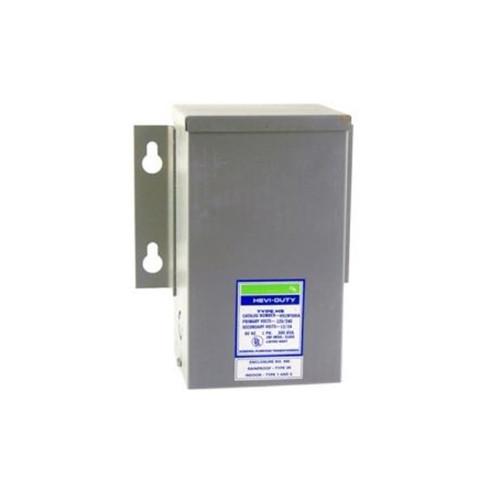 0.750KVA 120X240-16/32 BB (HS20F750B)