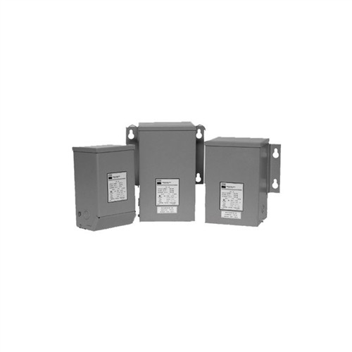 3KVA 480D-208Y (HT1F3AS)