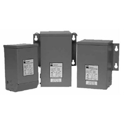 6KVA 480D-208Y (HT1F6AS)