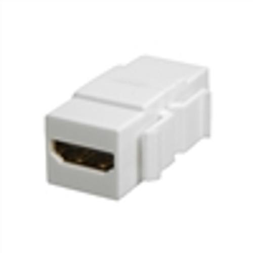 HDMI Keystone Coupler (HDI-9510)