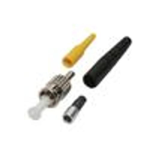 Tool Kit; Mini-Fiber Termination Kit (NFK-2000)