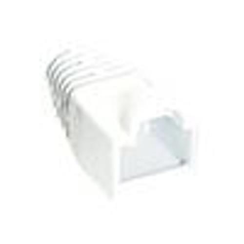 Modular Adapter; DB25(F) to RJ45; 8P8C; GRAY (NMA-8609)