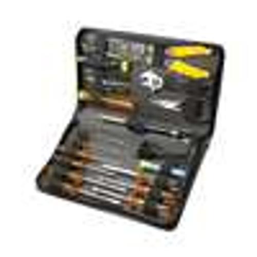 Tool Kit; 22 Piece Deluxe Computer Technician Tool Kit (TCK-1010)