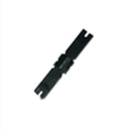 Punch Down Tool Replacement 110 Blades for TEL-6080; 6090; 6095; and 7000 (TEL-6098)