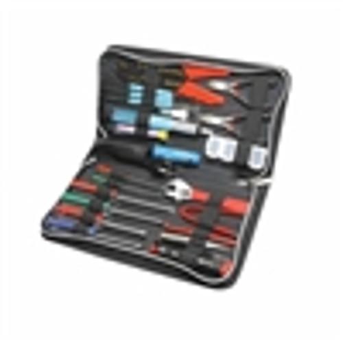 Tool Kit; 23 Piece Computer Repair Kit (TSK-1120)
