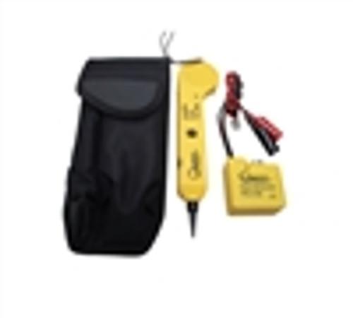 Tester; Amplifier Probe and Tone Generator Set (TTE-2100)