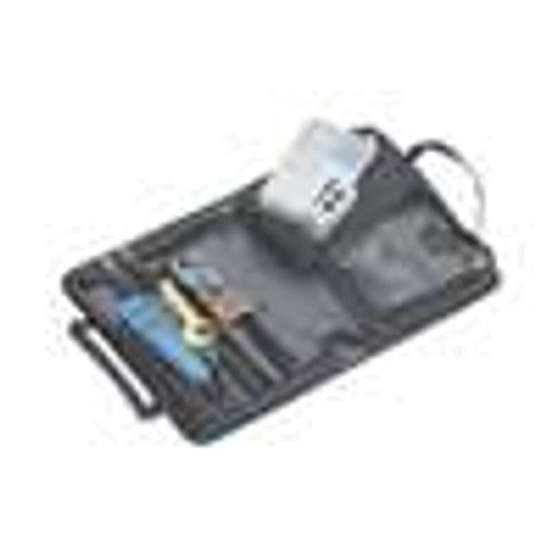 Tool Kit; Network Installer Kit (TTE-9020)