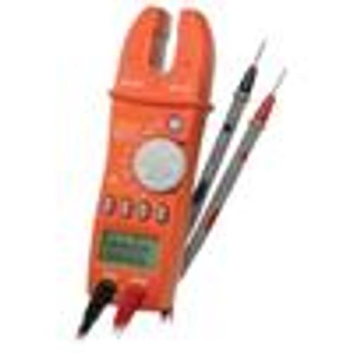Tester; 3 1/2 Digital AC Electrical Inductance Tester (TTE-9300)