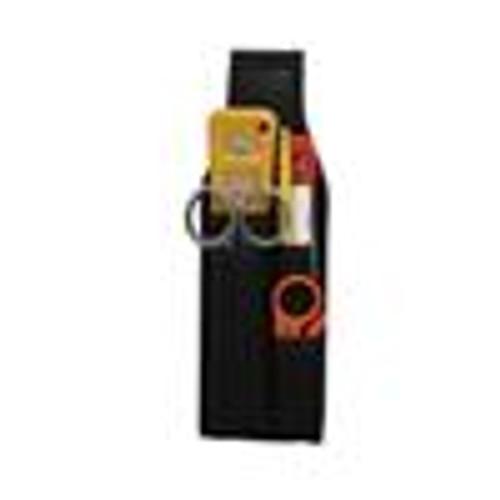 Cabling Technicians Tool Belt Kit (TTK-5200)