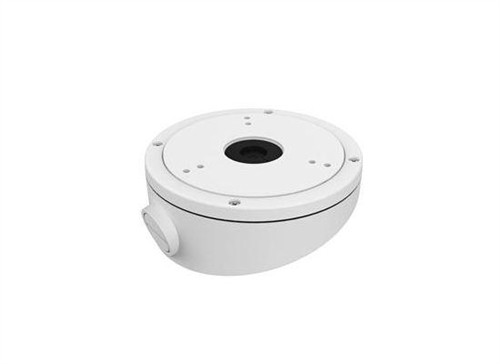 Inclined Ceiling Mount Bracket for Dome Camera (ABM)
