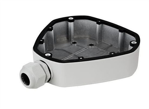 Conduit Base for Fisheye Camera (CB-FE)