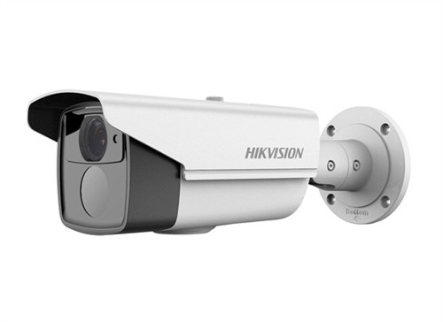 TurboHD 1080P Outdoor Vari-focal EXIR Bullet Camera (DS-2CE16D5T-AVFIT3)