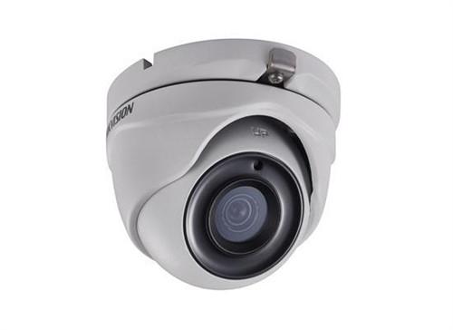 EXIR Turret Camera