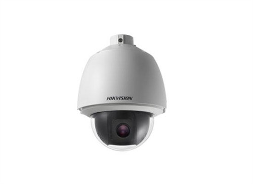 1.3MP 30X Network PTZ Dome Camera (DS-2DE5130W-AE3)