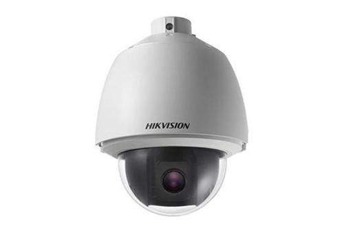 2MP Network PTZ Dome Camera (DS-2DE5184-AE3)