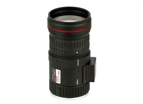 Vari-focal DC Auto Iris 8MP IR Lens (HV1140D-8MPIR)
