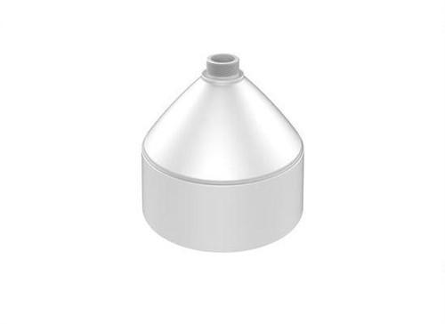 Pendant cap for dome camera (PC165)