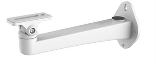 Wall mount box camera - long (WBL)