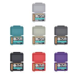STR8 Brand Roll Kit Mini