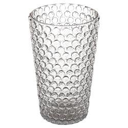 Poppin' Pint - Bubble Wrap Type Glass Pint