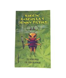GreenHouse Gear - Roachella's Skinny Filters