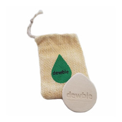 Dewbie - Canadian Made Humidity Stone