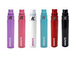 Kandypens Donuts Replacement Variable Voltage Battery