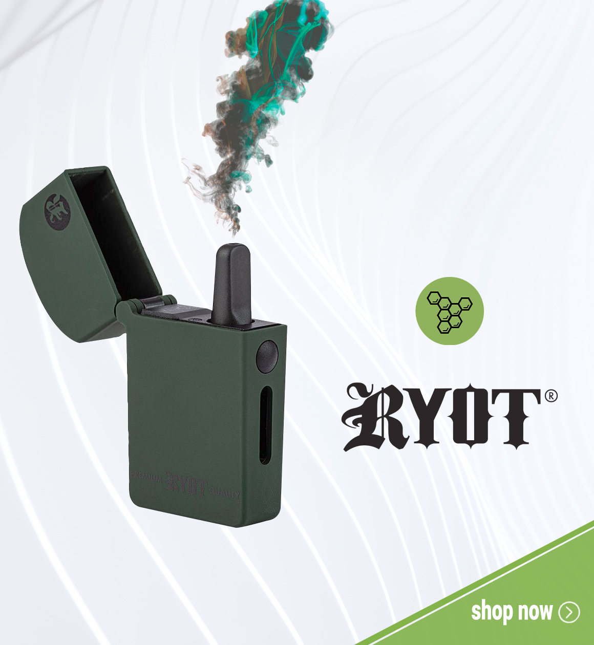 RYOT 510 Thread